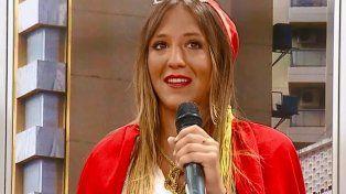 Gimena Christou