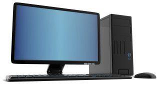 La industria del hardware ocupa a 5.500 empleos y según el Ministerio de Producción
