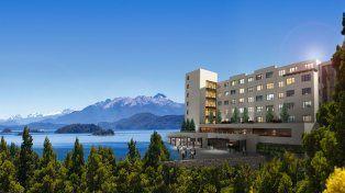 Hilton Bariloche: una apuesta que sacudió el mercado de inversiones