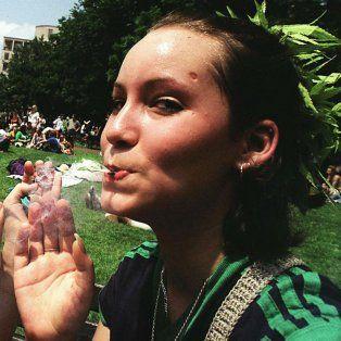 california legalizo la marihuana para uso recreativo y florida para fines medicinales