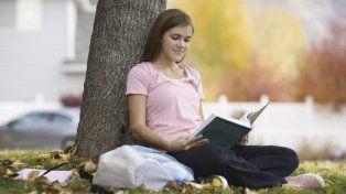 Cinco beneficios de la lectura para la salud de las personas