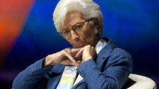 El FMI repartió elogios y también algunas advertencias por el rumbo argentino.