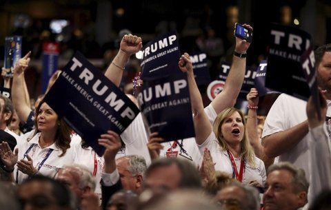 Bronca. Buena parte del electorado usó los comicios para repudiar el establishment político.