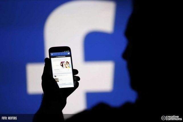 Una falla en Facebook hizo que llegaran condolencias en el perfil de los usuarios por su muerte