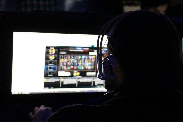 Un gran torneo de gamers llega a Rosario y congregará a los más expertos del país.