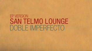 El futuro del disco y el tango como seña de identidad