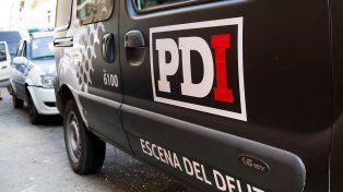 La investigación estuvo a cargo de la PDI.
