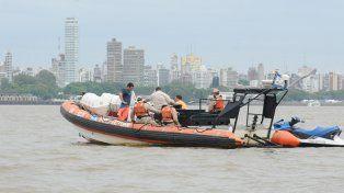 Desde este fin de semana, Prefectura intensificará los controles de embarcaciones