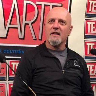 el inadi se expidio sobre los dichos discriminatorios de gustavo cordera