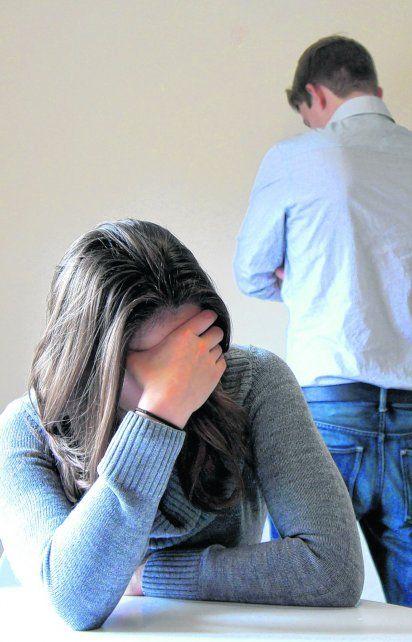 La ruptura de la pareja, una pérdida muy dolorosa