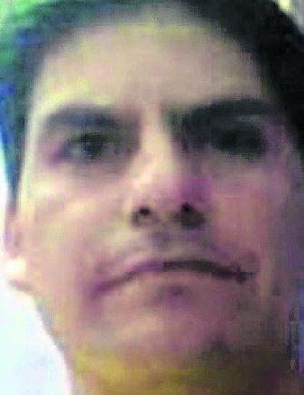 Alejandro Javier González.