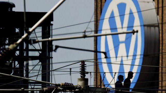 La automotriz Volkswagen anunció hoy el despido de 30 mil trabajadores en todo el mundo.
