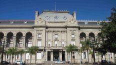 ya son mas de 50 los adelantos de coparticipacion a municipios