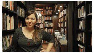 Pensé que iba a morir; confesó Carolina Aguirre en su triste relato.