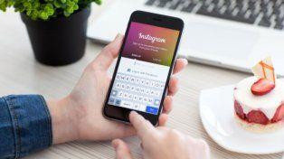 Instragram permite desde hoy hacer transmisiones en vivo en su aplicación Instagram Stories.