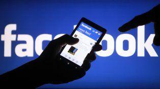 ¿Qué se puede interpretar a través de Facebook sobre la salud mental de los usuarios?