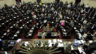 Aunque la discusión en el Congreso se extienda hasta el año que viene, las modificaciones serán retroactivas a enero de 2017 ya que se trata de un impuesto anual.