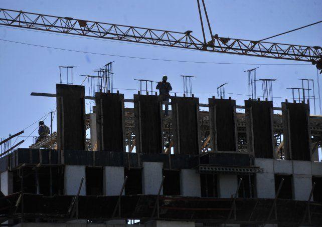 Destino seguro. El 60 por ciento del crédito internacional que busca tomar el municipio estará destinado a obras y bienes de capital.