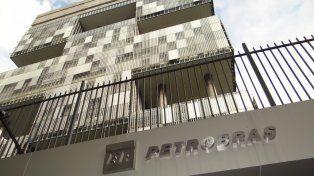Petrolao. La Justicia investiga la red de sobornos en Petrobras.
