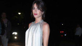 los mejores looks de las argentinas mas lindas en la gala de los personajes del ano