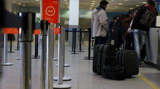 La ruta Tucumán-Rosario podría estar operativa entre mayo y junio del año próximo.