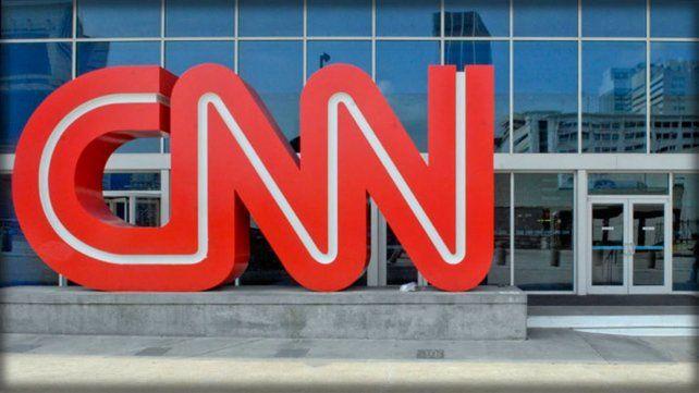 La falsa noticia surgió de las redes y se difundió por todo el planeta.