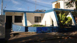 Buscan a seis presos que se fugaron de la comisaría 26 de Villa Gobernador Gálvez