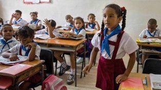 La educación también es un acto de amor