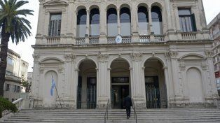 Los magistrados admitieron que con la dotación actual de la Justicia Federal las sentencias de demoran más de los razonable.
