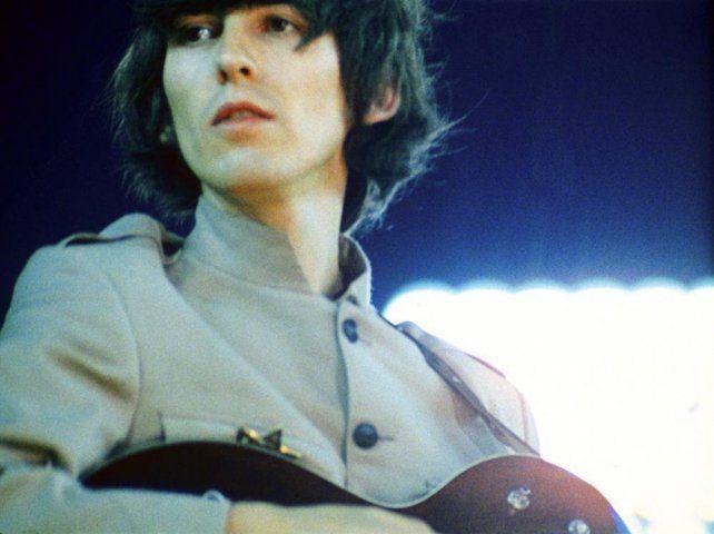 Se cumplen 15 años de la muerte de George Harrison, el beatle que hubiera preferido ser invisible