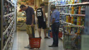 Tras un año para el olvido, supermercadistas confían en repuntar en diciembre