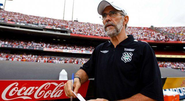 Mario Sergio tenía 66 años y es uno de los 20 periodistas fallecidos en Medellín.