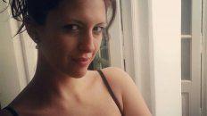 una actriz argentina confeso que sufrio abusos durante las filmaciones de peliculas