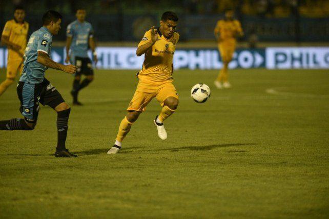 Central consiguió un inapelable triunfo ante Belgrano y se metió en la final de la Copa