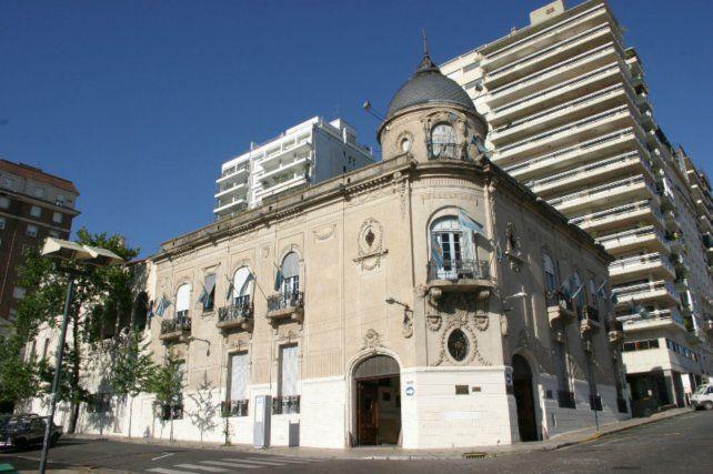 Un informe de la Fundación Libertad revela la intimidad del Concejo Municipal de Rosario.