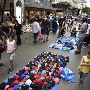 los municipales nucleados por la festram anunciaron un paro de 48 horas para la semana que viene