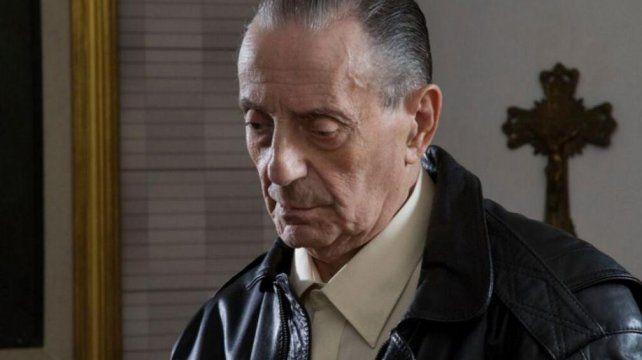 El actor Tristán debió ser operado de urgencia y preocupa su estado de salud