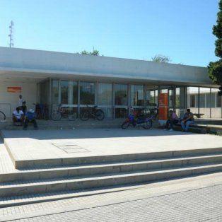 preocupacion en el municipio por el impacto de paros y feriados en los dispensarios