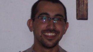 Marcelo Pecollo fue acusado a 30 años de prisión, pero fue liberado a los cuatro años.