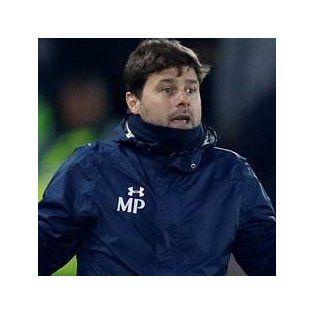 El entrenador de Tottenham sorprendió con sus declaraciones.