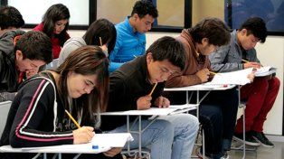 Polémica por la exclusión de la Argentina en el ranking de la Prueba Pisa