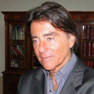 Erbetta, especialista en Derecho Penal, presidirá la Corte Suprema durante 2017.