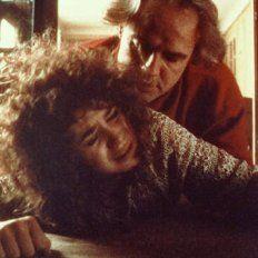 Por esa escena, ella terminó odiando a Marlon Brando.