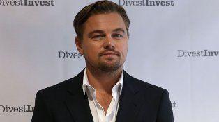 El chiste sobre las novias de Leonardo DiCaprio que triunfa en Instagram