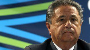 El expresidente Eduardo Duhalde ofreció una alternativa para enfrentar al narcomenudeo.