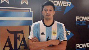 Conmoción en el fútbol argentino por la muerte de un jugador de futsal en el subte