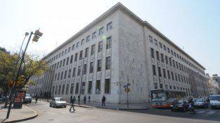 La audiencia se realizará en los tribunales provinciales.
