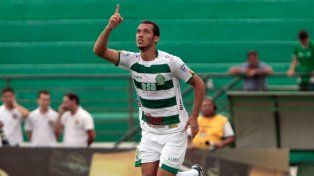 A Hélio Neto le retiraron la ventilación mecánica. (Foto de archivo)