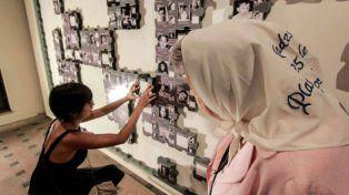 Entre las actividades previstas, se inaugura la muestra itinerante Cartas de la dictadura, en la Biblioteca Nacional.