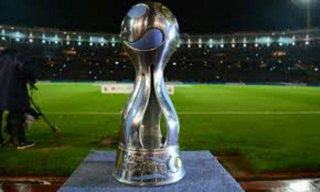 Conocé cuáles serán los rivales de Central y Newells en la Copa Argentina